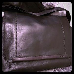 840bf1c744ce Tumi Messenger Bags for Men